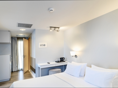 Superior Single Room for 2 persons